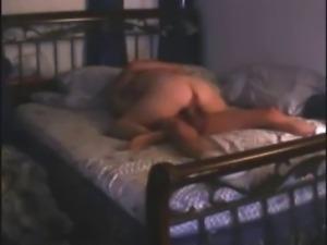 Amateur Female Orgasm Compilation Cowgirl
