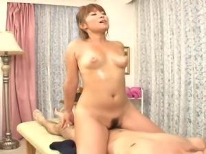 pleasure massage 6-by PACKMANS