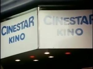 Classic German Porn free