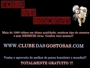 Sexo muito gostoso com essa vadia 12 - www.clubedasgostosas.com free