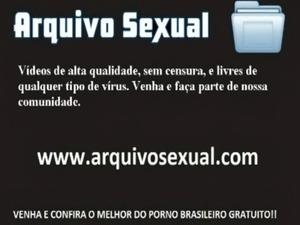 Safada gostosa querendo esperma 9 - www.arquivosexual.com free