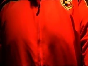 Juanito el de la Roja - Asistenta 2 free