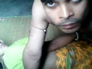 Bengali couple hot fucking free