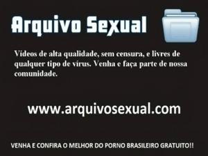 Socando a rola bem no fundinho dessa safada 10 - www.arquivosexual.com free