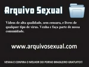 Essa chupeteira adora mamar e dar a xota 9 - www.arquivosexual.com free
