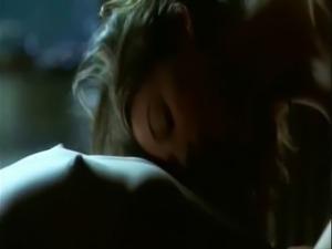 Piper Perabo & Jessica Pare - Lost & Delirious