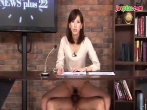 sex under request 86 - 24 clip4 free