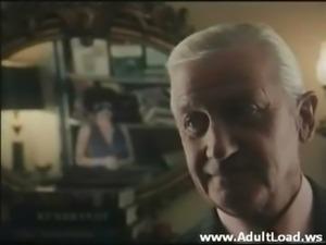 Hoffmann Und Sohne The Pleasure Shoppe La Nipote Preferita Dal Nonno - Tube...