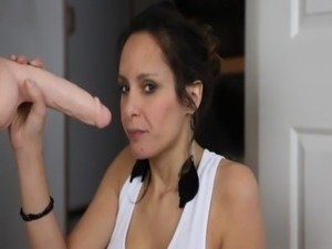 ELENA I'll Suck Your Cock SD free