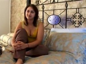 INDIAN Girl Enjoy Web Camera free