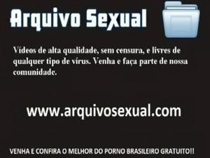 Essa gostosa adora putaria a noite toda 6 - www.arquivosexual.com free