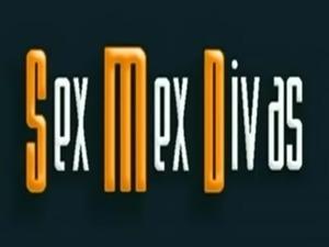 1155040 mexicana tetona free