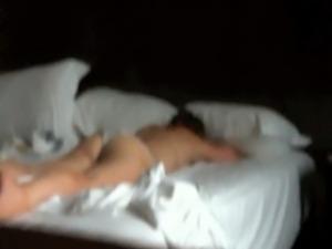 fucking sleeping girlfriend free
