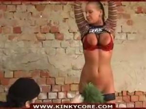 KinKycore 68