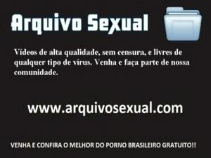 Amanda biscate dando a bucetinha de jeito 9 - www.arquivosexual.com free