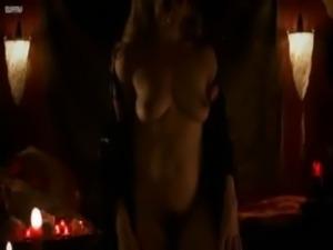 Maria Kulle Nude In Gynekologen I Askim free