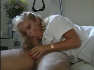 Louise Hodges - British Beauty