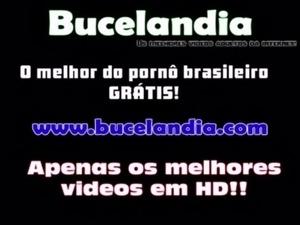 Uma transa bem gostosa 43 - www.bucelandia.com free