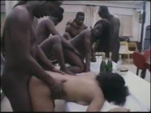 Mapouka - Dedja fuck - 2 free