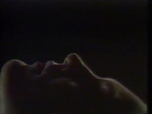 (1986) - Peeping tom free