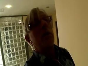 Videos.Privees.De.Pornstars,,,,,,,,,,,,,,,,,,