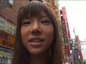 Serina-Hayakawa free