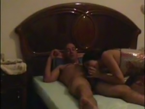 amateur arab sex