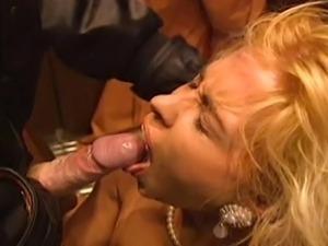 anal movie