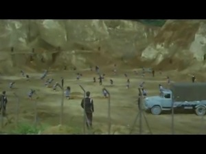 Movie22 net Female Prisoner 701 Scorpion_2