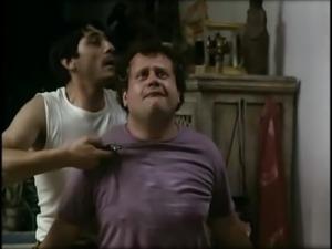 Aitana Sancez Gijon nude sex scenes in a movie with Antonio Banderas free
