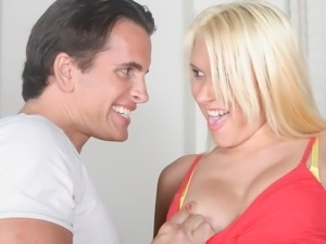 katei summers knows how to make love with a man