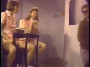 Bad-Monkeys - Ron Jeremy Hot Fuck Fest