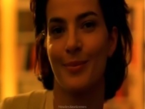 Laura Morante Explicit Sex From La Mirada Del Otro free