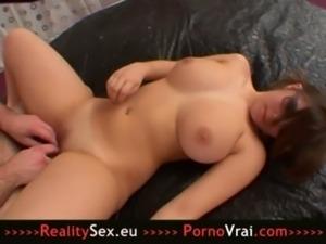18a et premier casting porno ! free
