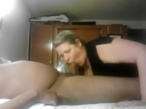PAWG amateur sex free