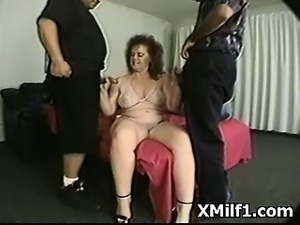 Amazing Beautiful Milf Piss Hole Pounded Hardcore