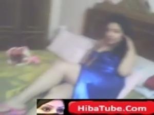 fuck egypte - Hibatube.com free