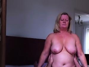 fatty on top