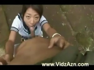 Cute Young Girl Fucked Outdoors free