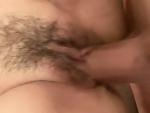 Redhead gilf pussyeaten and fucked and cant get enough