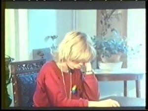 Pensionnat tres special (1979) Full vintage movie