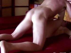 Blonde hooker fucks and sucks hard cock
