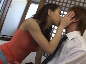 Miku Adachi - Hitomi Aizawa - CD1