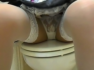 Maid In The Shower