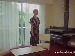Martine Stedil - Die Marquise von Sade