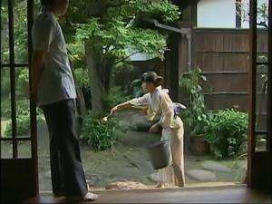 Japanese Love Story 179