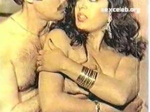 TURKISH SEX STAR BEDROM FUCK VIDEOS
