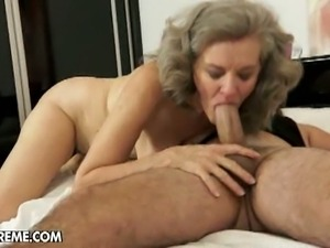Aliz gets her tight pussy banged into kingdom come