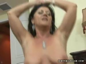 Mulheres maduras - De Bella free