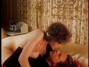 Heather AF Classic (1980) Full Movie